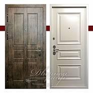Дверь входная в квартиру или дом, Элит ДМ-442 в производственной компании Дверной Мир